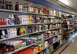 <b>General</b> Muffler <b>Auto</b> & <b>Supply</b>: Full Service <b>Auto</b> Repair in Ansonia ...