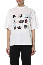 Женские <b>футболки Prada</b> (Прада) - купить в интернет магазине ...