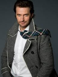 sexy saturday richard armitage winter haiku accompanying 2013 leslie hassler for ny moves