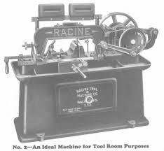 d racine power hacksaw no front jpg no2 front jpg
