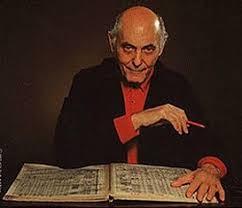 Sir George Solti