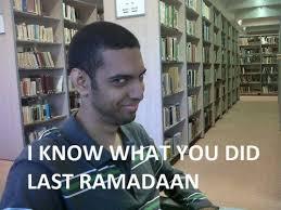 American Muslim Memes via Relatably.com