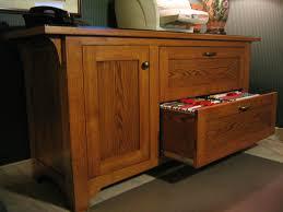Prairie Style Kitchen Cabinets Mission Style Kitchen Cabinets Futuristic Mission Style Cabinets