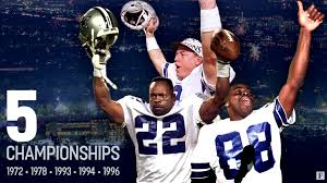 Image result for dallas cowboys images