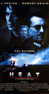 <b>Heat</b> (1995) - IMDb