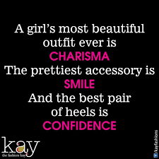 True beauty! Do you agree with this quote? #quotes | Mindset ...