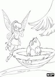 Small Picture Google Image Result for httpwwwcoloring bookinfocoloring