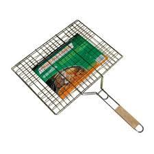 <b>Решетки</b> для гриля купить по низким ценам | <b>Решетку</b>-гриль для ...