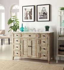 bathroom layout ideas rustic wooden vanity: lovely country bathroom vanities ideas made of sustainable wooden material chatodining