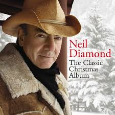 <b>Neil Diamond</b>