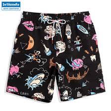 M <b>Bikinis Set</b> | Beach equipment - DHgate.com