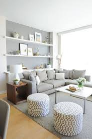 ideas gray living rooms pinterest