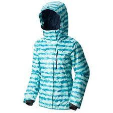 SNOW - <b>Ski Jackets</b> - <b>Outdoor</b> Divas