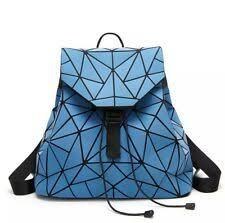 <b>Рюкзак</b> без указания бренда <b>геометрические</b> сумки и сумочки ...