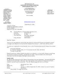 settlement letter example resume example settlement letter example settlement letter examples for personal injury compensation letter sample sample demand letter example