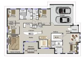 Homes Steel Kit homes Floor Plans Bedroom House plans Kit Homes        Kabel house plans cottage home plans Kabel house plans in House Plans With Bedrooms