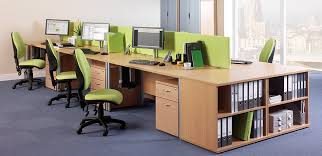 pictures of office furniture. maestro sl h frame office pictures of furniture milleru0027s supplies at work