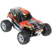 <b>Машинки WL Toys</b>