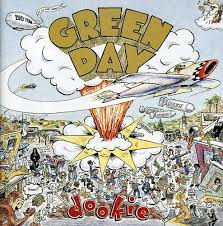 <b>Green Day</b> - <b>Dookie</b> - CD - Walmart.com