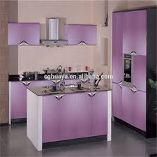 double sided kitchen cabinets pvc double sided kitchen cabinets pvc double sided kitchen cabinets su