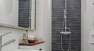 tile ideas inspire: tile ideas for small bathrooms to inspire you how to decor the bathroom with smart decor