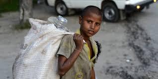 india legalizes child labor amid skyrocketing rates  activists    india legalizes child labor amid skyrocketing rates  activists fight back