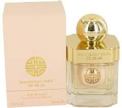 <b>Shanghai Tang Gold Lily</b> by Shanghai Tang