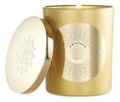 <b>Ароматическая свеча Silk Road</b> Amouage купить, цена на ...