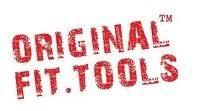 Все товары <b>Original</b> Fit.Tools (Китай) купить Москва, ул. Ряжская ...