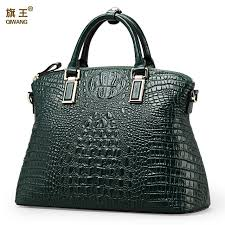 GREAT KING QI WANG Official Store - Amazing prodcuts with ...