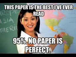 The Best of Unhelpful Highschool Teacher - Meme Compilation 2016 ... via Relatably.com