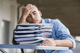 Reasons why we should have less homework   Order essay cheap www smithsonianmag com
