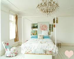 image result for shabby chic bedroom ideas for teenage girls new room pinterest shabby and shabby chic bedroom ideas shabby chic