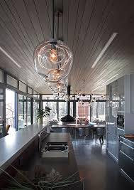 view in gallery custom bubble pendants and bubble chandelier bubble lighting fixtures