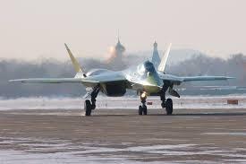 В США впервые показали стратегический бомбардировщик будущего - Цензор.НЕТ 1224