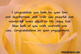 3677-engagement-wishes.jpg