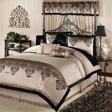 size bedroom extraordinary queen comforter