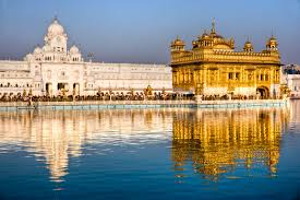 golden temple lessons teach golden temple sri harmandir sahib myoksha