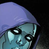 Melina Vostokoff (Earth-616)   Marvel Database   Fandom