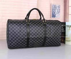 Panelled <b>Duffel</b> Bags | Sport&Outdoor Packs - DHgate.com