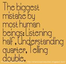 Quotes Infinite | Understanding Quotes Pictures via Relatably.com