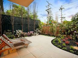 garden furniture patio uamp: garden design with landscaped garden design using brick with retaining wall uamp outdoor with landscaping small