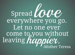Mother Teresa Quotes On Compassion. QuotesGram