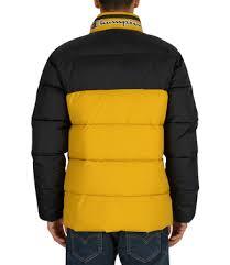 <b>Champion Jacket</b> 213626 <b>Куртки</b> 213626-GDP/NBK купите в ...