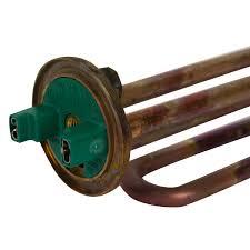<b>ТЭН для водонагревателя</b> AquaVerso медь в Москве – купить по ...