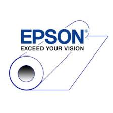 "Epson <b>Production Poly Textile B1</b> - 1067mm (42"") x 30m - 290gsm ..."
