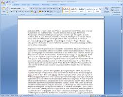 microsoft office system le dossier microsoft office 2007 word 2007 1