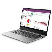 """<b>Ноутбук Lenovo S530</b>-<b>13IWL</b> 13.3"""" FHD [<b>81J70072RU</b>] Core i5 ..."""