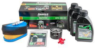 Arnold <b>1194</b>-X1-0030 File <b>Set</b> for Sharpening Chainsaw Blades ...