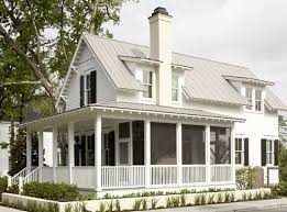 Small Cottage Plans       Farmhouse Style small cottage plans